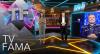 TV Fama (29/11/19) | Completo