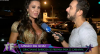 Gracyanne Barbosa reclama do corpo: