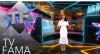 TV Fama (13/01/20) | Completo