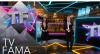 TV Fama (15/01/20) | Completo