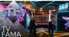TV Fama (16/01/20) | Completo