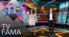 TV Fama (17/01/20) | Completo