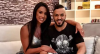 Leo Dias: Empresário de Belo irá sanar dívidas para limpar imagem do cantor