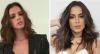 Leo Dias fala sobre relação de Anitta e Marquezine: