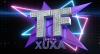 Xuxa entra ao vivo no TV Fama e agradece homenagem: