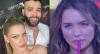 Leo Dias: Rafa Kalimann espalhou boato sobre Gusttavo Lima e Andressa Suita