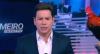 Marcão do Povo é afastado de emissora após comentário polêmico