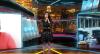 TV Fama (18/05/20) | Completo
