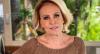 Ana Maria Braga se reúne com direção de emissora e planeja volta para a TV