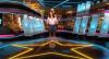 TV Fama (22/05/20) | Completo