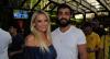 Ellen Rocche termina noivado com nutricionista e fecha perfil no Instagram