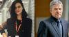 Caso José Mayer: Relembre famosos que se posicionaram sobre as acusações