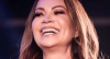Solange Almeida anuncia que está solteira: