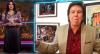 TV Fama (07/08/20) | Completo