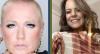 Xuxa se posiciona contra cantora gospel Ana Paula Valadão: