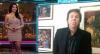 TV Fama (16/09/20) | Completo