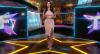 TV Fama (18/09/20) | Completo
