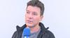 Rodrigo Faro fala sobre futuro de Xuxa na TV