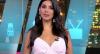 TV Fama (23/09/20) | Completo
