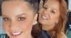 Irmãs Maiara e Maraísa procuram mansão para alugar em Goiânia