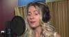 Letícia Spiller sobre volta de Xuxa para emissora: