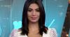 TV Fama (23/10/20) | Completo