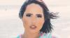Perlla posta foto na praia e é duramente criticada por fãs