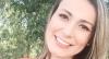Andressa Urach muda visual e faz desabafo na internet