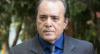 Tony Ramos comenta demissões em emissora: