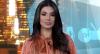 TV Fama (27/11/20) | Completo