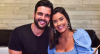 Ivy Moraes descobre suposta traição do marido Rogério Fernandes