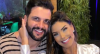 Ex-BBB Ivy Moraes cancela casamento em Cancún