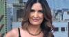 Fátima Bernardes está com câncer de útero:
