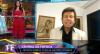 TV Fama (11/01/21) | Completo