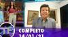 TV Fama (14/01/21) | Completo