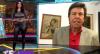 TV Fama (18/01/21) | Completo