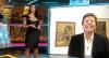 TV Fama (25/01/21) | Completo