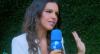 Atriz Mariana Rios fala sobre o suposto affair com Gusttavo Lima
