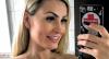 Andressa Urach vira sócia do concurso Miss Bumbum