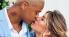 Joias usadas por Lore Improta em seu casamento são avaliadas em R$ 129 mil