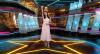 TV Fama (26/02/21) | Completo