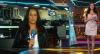 TV Fama (01/03/21) | Completo