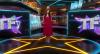 TV Fama (05/04/21) | Completo