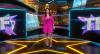 TV Fama (06/04/21) | Completo
