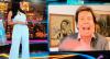 TV Fama (08/04/21) | Completo