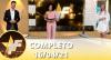 TV Fama (16/04/21) | Completo