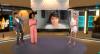 TV Fama (19/04/21) | Completo