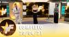 TV Fama (20/04/21) | Completo