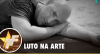 Morre o ator Paulo Gustavo aos 42 anos vítima da Covid-19