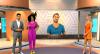 TV Fama (14/05/2021) | Completo